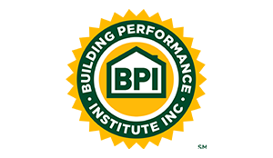 BPI-certification
