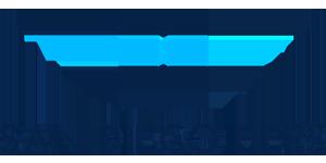 san-diego-hers-logo